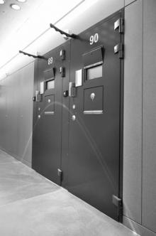 Avocat pour c ommission de discipline en prison à Lille